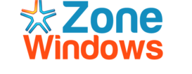 Zone Windows